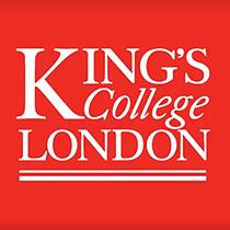 Kings Colleges London, Summer School, Летний лагерь | языковая школа в Англии | курсы Английского языка в Великобритании