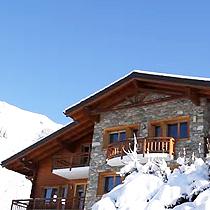 Les Elfes School, Winter Camp, Школа Лес Эльфес. Зимний лагерь | языковая школа в Швейцарии