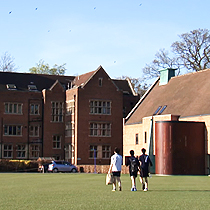 Leys School, Cambridge, UK, Школа Лейс, Кэмбридж, лагерь в Англии | школа в Англии | Великобритании