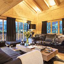 Lovell Camps, Summer and Winter Camp in Switzerland, Летний и Зимний Лагерь за границей в Швейцарии на базе частной школы пансиона, международный лагерь для детей и подростков.