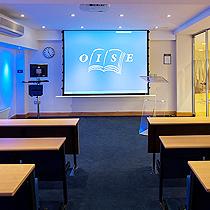 OISE London, Летний лагерь | языковая школа в Англии | курсы Английского языка