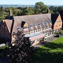 Sevenoaks School, Школа Севеноакс, Summer Camp, лагерь | летняя школа в Англии | Великобритании на базе частной школы