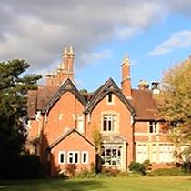 Sherbourne Priors, Summer Camp, лагерь | летняя школа в Англии | Великобритании на базе частной школы