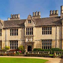Oxford Royal Academy | Yarnton Manor, Summer Camp, лагерь | летняя школа в Англии | Великобритании на базе колледжа Оксфордского университета