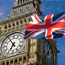 Летний Лагерь в Англии | языковые школы Великобритании