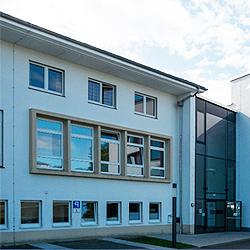 Humboldt-Institut Schmallenberg, Курсы немецкого языка, Гумбольдт - Институт в Германии, город Шмаленберг