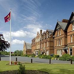 Kent College - summer camp, лагерь | летняя школа в Англии | Великобритании на базе частной школы