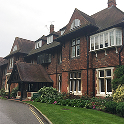 Marymount School Multi-Activity non residential, summer camp, Мэримаунт,лагерь | летняя школа в Англии | Великобритании