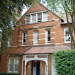 St. Clare's Oxford Teens,summer camp, Сэнт Клерс Оксфорд, лагерь| летняя школа в Англии | Великобритании