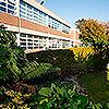 Alexandra College Dublin, Колледж Александра в Дублине, языковая школа английского в Ирландии