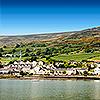 Carlingford Adventure Centre,Summer Camp in Ireland, Карлингфорт летний лагерь | языковая школа в Ирландии | центр приключений