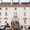 Clare Language Centre, Summer Camp in Ireland, лагерь в Ирландии | языковая школа в Ирландии