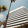 English Language Centers, Los Angeles, California, лагерь в США | языковая школа | языковой центр Английского языка в США | Америке