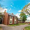 Kings Boston,Summer Schools in USA, Стивенсон Колледж, Летний лагерь за границей в Америке, США