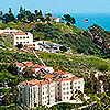 Kings Malibu, California, Летний лагерь | языковая школа в США, центры курсов Английского языка, штат Калифорния