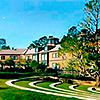 Stevenson College, Summer Camp in USA, Стивенсон Колледж, лагерь в США | языковая школа в США | Америке