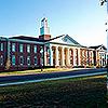 FLS Tennessee Tech University, Nashville, Tennessee, USA (GRE Prep), Летний лагерь | языковая школа в США на базе Политехнического института Теннесси