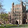 Yale University |Йельский Университет -Летний лагерь | языковая школа в США на базе Университета