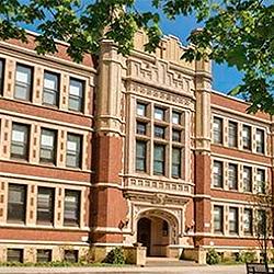 Concordia College | колледж Конкордия, Summer Camp in New York USA лагерь | языковая школа в США | Америке