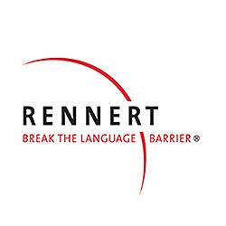 Rennert International summer camp in the City New York Летний лагерь | языковая школа в США, центры курсов Английского языка