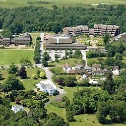 ACS Cobham - летний лагерь | summer camp в Англии | Великобритании