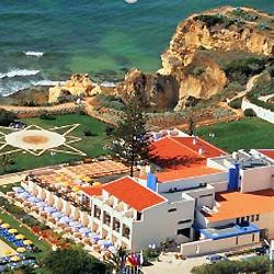 Algarve International SchoolSummer Camp in Portugal, летний лагерь | языковая школа в Португалии