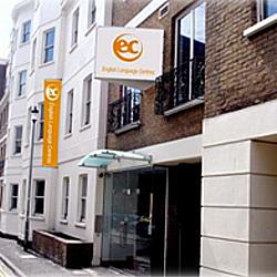 EC Brighton курсы Английского языка в Англии | Великобритании