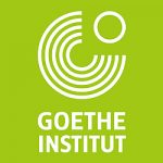Goethe Institut | Гете Институт в Германии: