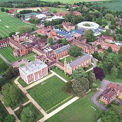 Radley Collegeлетний лагерь в Англии,программа английский язык + multi-activity, на базе частной школы