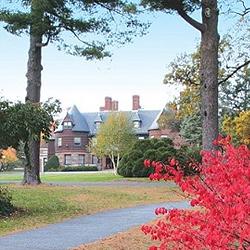 Kings Boston Intensive CourseЛетний лагерь | языковая школа в США, центры курсов Английского языка