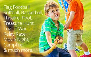 Основные виды спорта Летняя школа в Италии Alphabet Umbria summer school in Italy
